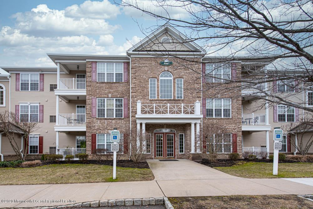 418 Sophee Lane, Lakewood, NJ 08701 - #: 22005948