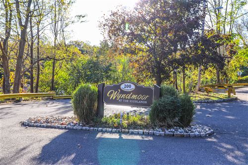 Photo of 200 Portland Road #E11, Highlands, NJ 07732 (MLS # 21941976)