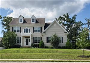 Photo of 37 Imperial Place, Jackson, NJ 08527 (MLS # 21934977)