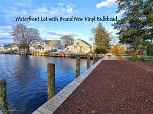 Photo of 628 Nautilus Boulevard, Forked River, NJ 08731 (MLS # 21915978)