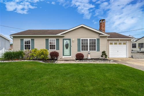 Photo of 1211 Plover Court, Forked River, NJ 08731 (MLS # 22016978)