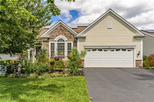 Photo of 10 Fawnhollow Lane, Manchester, NJ 08759 (MLS # 22031978)