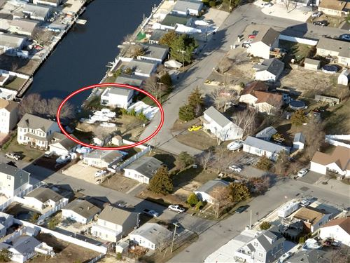 Photo of 0 Compass Drive, Forked River, NJ 08731 (MLS # 21945982)