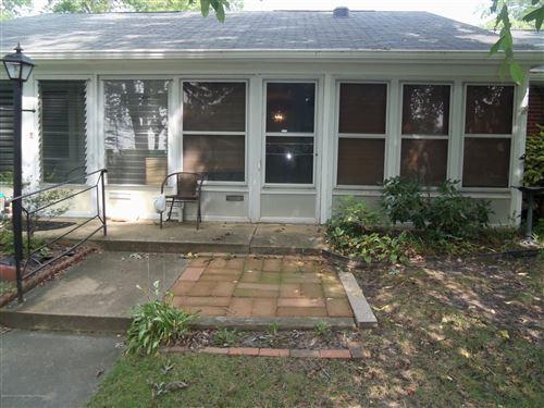 Photo of 82B Dorchester Drive #1002, Lakewood, NJ 08701 (MLS # 22032982)