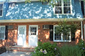 Photo of 330 Route 35 #6, Point Pleasant Beach, NJ 08742 (MLS # 21929983)