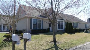 Photo of 49 Winkle Court, Whiting, NJ 08759 (MLS # 21914984)