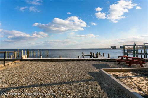 Photo of 1105 Island Drive, Bayville, NJ 08721 (MLS # 22034985)
