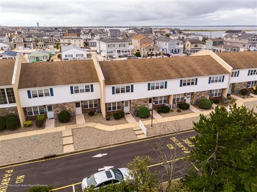 Photo of 3071 Route 35 #B2U3, Lavallette, NJ 08735 (MLS # 22034986)