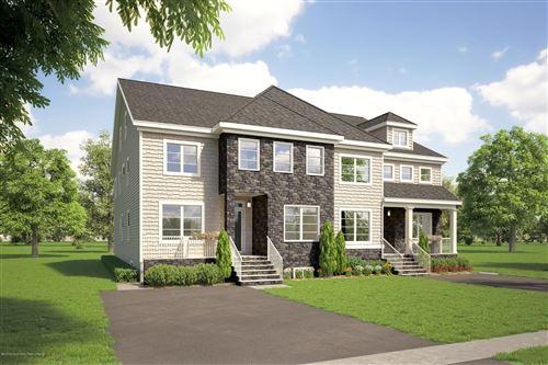 Photo of 11 Majestic Way, Lakewood, NJ 08701 (MLS # 21945988)