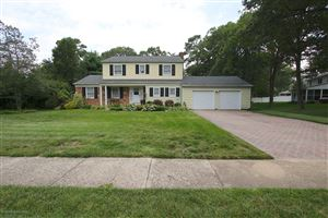Photo of 892 Westminster Drive, Toms River, NJ 08753 (MLS # 21929995)