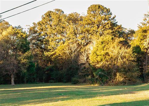 Photo of 2 County Road 65, Valley Grande, AL 36701 (MLS # 484094)