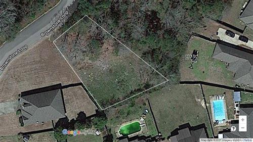Photo of 126 BROWNSTONE LOOP, Elmore, AL 36025 (MLS # 472096)
