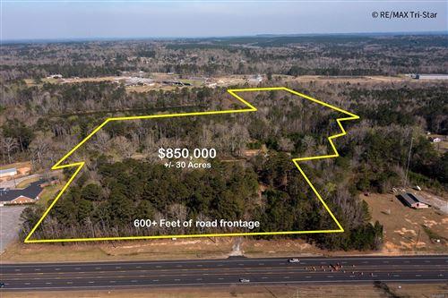 Photo of 0 Highway 43 N, Thomasville, AL 36784 (MLS # 467105)