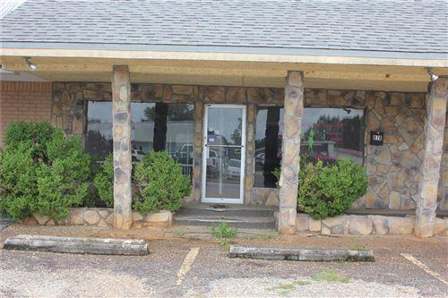 Photo of 878 N Daleville Avenue, Daleville, AL 36322 (MLS # 501127)