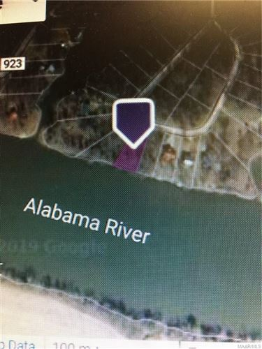 Photo of 22 RIVER OAKS LANDING, Orrville, AL 36767 (MLS # 451134)