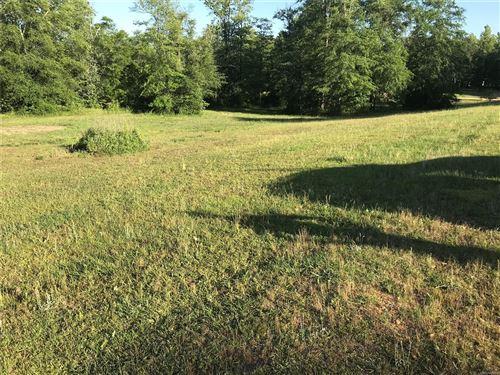 Photo of 118 FOX RUN, Deatsville, AL 36022 (MLS # 472180)