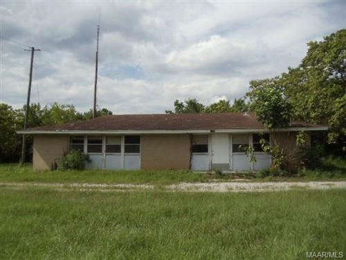 Photo of 3850 Highway 80 Highway W, Selma, AL 36701 (MLS # 478274)