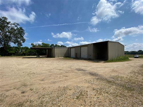 Photo of 500 Hooper Drive, Selma, AL 36701 (MLS # 499305)