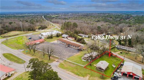 Photo of 1383 Highway 31 N, Prattville, AL 36067 (MLS # 469313)