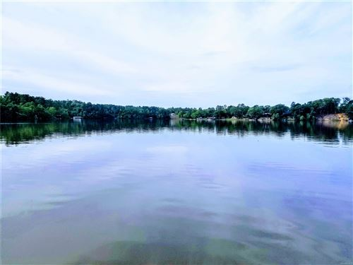 Photo of 0 Sandy Landing Road, Andalusia, AL 36421 (MLS # 479321)