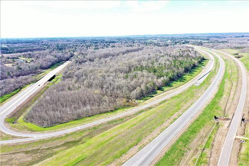Photo of 70 Outer Loop, Pike Road, AL 36064 (MLS # 469382)
