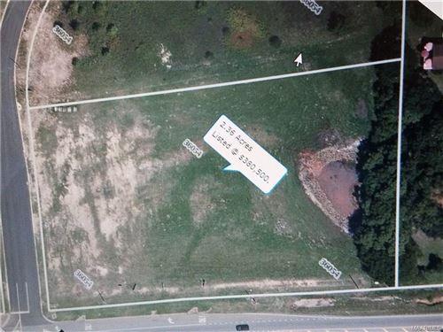 Photo of 4200 Highway 14 Highway, Millbrook, AL 36054 (MLS # 444395)