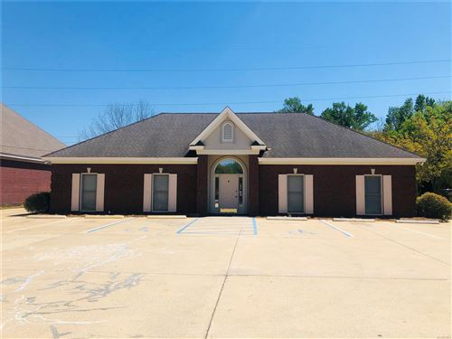 Photo of 81 Market Place, Montgomery, AL 36117 (MLS # 478400)
