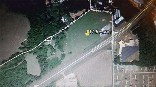 Photo of 2400 Highway 14 Highway, Millbrook, AL 36054 (MLS # 419427)