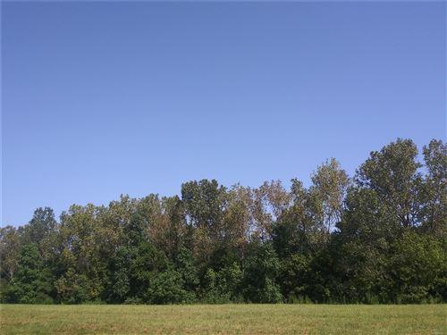 Photo of 01 DOZIER Road, Wetumpka, AL 36093 (MLS # 479444)