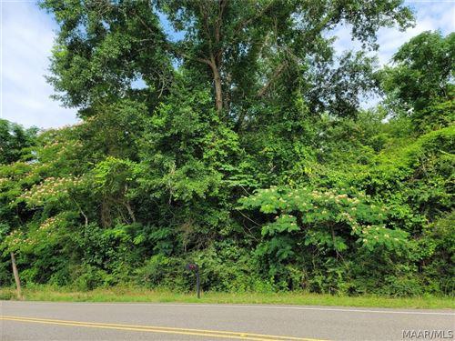 Photo of 7579 Weoka Road, Wetumpka, AL 36092 (MLS # 496444)