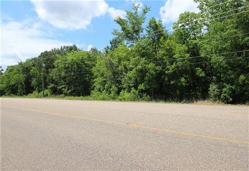 Photo of 2123 RAY THORINGTON ROAD, Pike Road, AL 36064 (MLS # 472453)