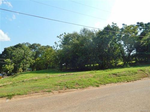 Photo of 336 Harrison Street, Greenville, AL 36037 (MLS # 478454)