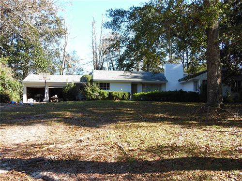 Photo of 1042 Fort Dale Road, Greenville, AL 36037 (MLS # 485471)