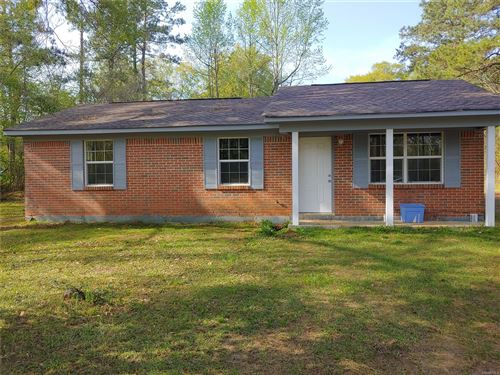 Photo of 602 WISE Street, Georgiana, AL 36033 (MLS # 470475)