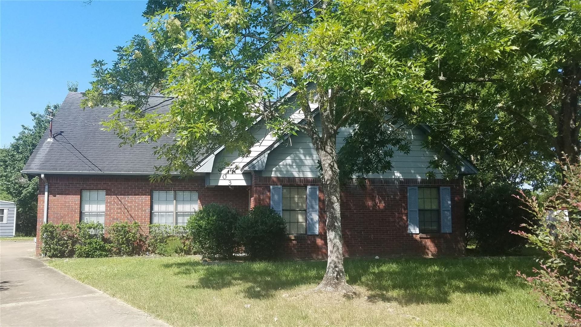 903 LAKEVIEW COURT, Montgomery, AL 36117 - #: 458506