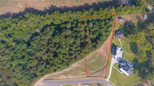 Photo of 1313 Cherry Tree Lane, Prattville, AL 36066 (MLS # 505588)