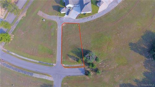 Photo of 1407 Cherry Tree Lane, Prattville, AL 36066 (MLS # 505590)