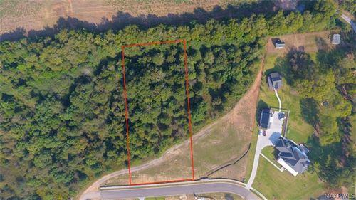 Photo of 1309 Cherry Tree Lane, Prattville, AL 36066 (MLS # 505599)