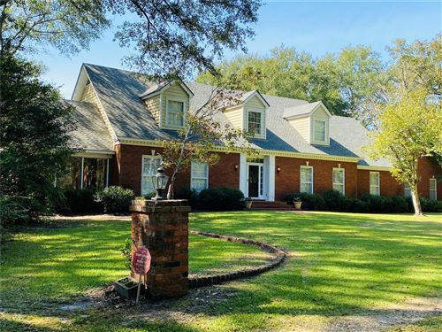 Photo of 8852 Mobile Road, Greenville, AL 36037 (MLS # 483601)