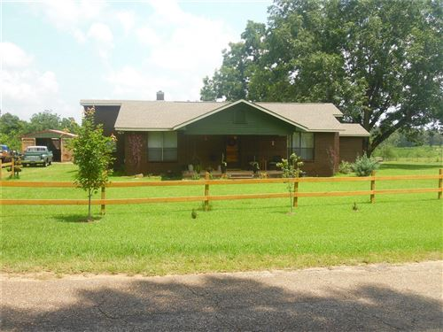 Photo of 2516 Old Stage Road, Greenville, AL 36037 (MLS # 499654)