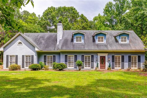 Photo of 131 Foxhall Road, Pike Road, AL 36064 (MLS # 496659)