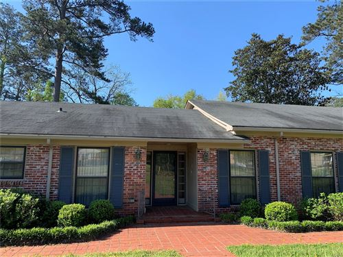 Photo of 229 Country Club Drive, Greenville, AL 36037 (MLS # 491688)