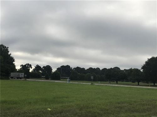 Photo of 1091 COUNTRY CLUB COMMERCIAL PARKWAY, Prattville, AL 36067 (MLS # 447723)