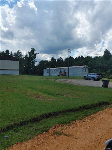 Photo of 0 County Road 492 Road, Verbena, AL 36091 (MLS # 501724)