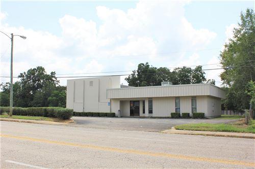 Photo of 134 Plaza Drive, Enterprise, AL 36330 (MLS # 501736)