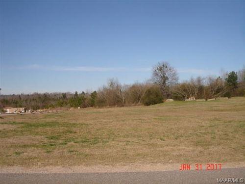 Photo of 0 COUNTY ROAD 490 ., Clanton, AL 35045 (MLS # 468739)