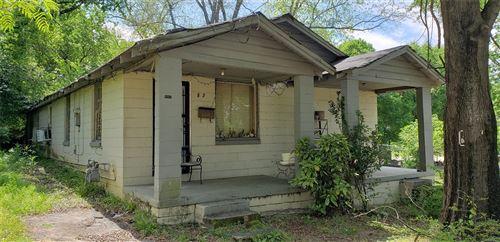 Photo of 817 GARRETT STREET, Montgomery, AL 36104 (MLS # 470741)