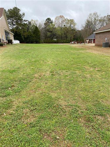 Photo of 1319 Old Park Row, Montgomery, AL 36117 (MLS # 505747)