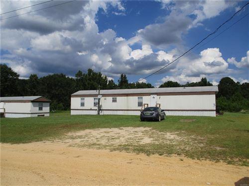 Photo of 0 County Road 441 Road, Verbena, AL 36091 (MLS # 501752)