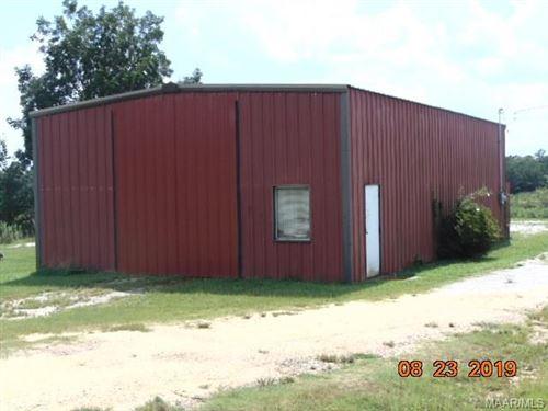 Photo of 0 Highway 82, Maplesville, AL 36750 (MLS # 460757)